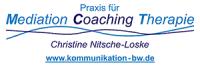 Praxis für Mediation Coaching Therapie