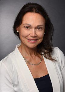 Christine Nitsche-Loske