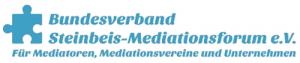 LOGO-Mitgliedschaften-Steinbeis