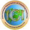 Logo_ICI