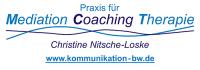 Praxis_MediationCoachingTherapie01